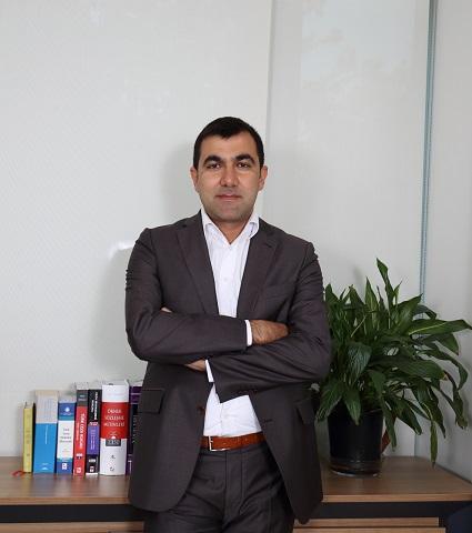 Mehmet Reşit YILMAZ